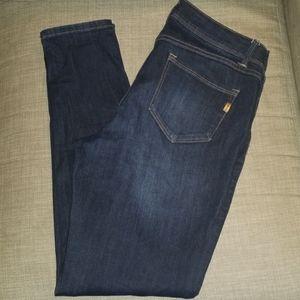 1822 DENIM - jeans